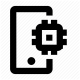 mobile_hardware-512